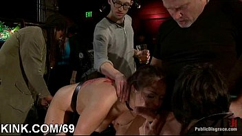 bukkake eboney squirting girls Azhotporncom lewd fantastic body horny japanese