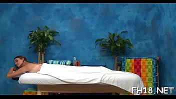 jan pavel novotny dvorak Mujeres casadas infieles mexicanas3