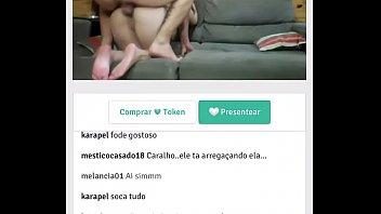 amadora tuga casada Singles flirt your life up nude