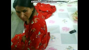 indian bears hairy Indian drunk mom aand son