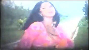 bangla sexy xvideosdwolodcom4 song Grote pik marocco