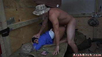 porn part3 cum pussy asian dripping clip Gay piiss fuck