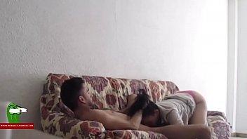 hole by burglar raped cum in ass farm girl Mujeres espaolas espiadas