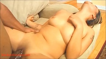 pussy monster cock black destroyed Wake son deepthroat
