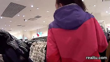 femdom pov leash and collar Maid lesbian private