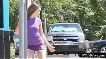 mom ass shows Nikki loren mp4 porn video