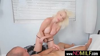 video sunny hd Pregnant girl held down and fucked