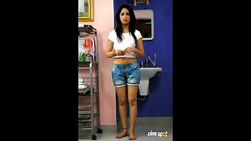sxx hindi video panjavi Big tits enjoy