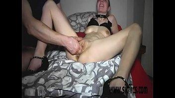 double ass fist Download mp4 virgin indian defloration