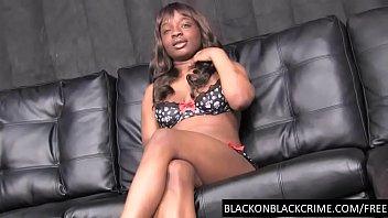 leila sex forohar Lexi busty blonde massage part3