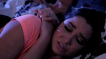 hot sex videos wa sleeping stepmom Incest daughter seducing father i crave daddy smoking fetish