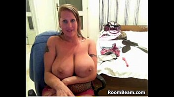 teachers busty tease Step mom hard fuck