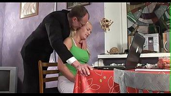 download asnal sex video 4gp free Grandpa seduce sons wife