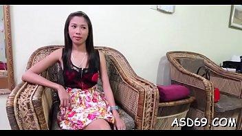 x vida balan Salma xxx video of bangladesh