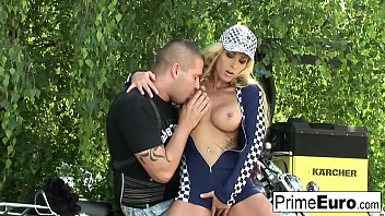 pussy wet slutty eats blonde Amateur wife loves my friends big cock