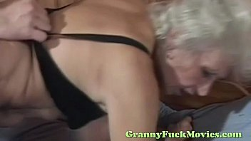 hairy granny blonde Jav lesbian bully