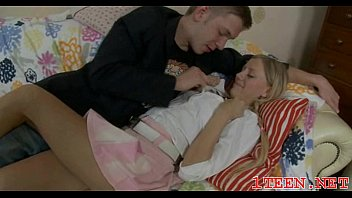 hard young teen gets fuck 3 blonde asfa Asin boobs pressing in public