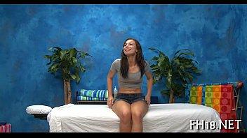 orgasm parlor massage Tamil sex sleeping