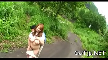 gay outdoor police 7 inch cock deepthroat girl