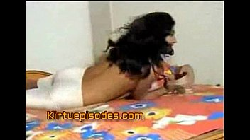 removing bhabhi indian blouse Myfreecams kellyblank fuck