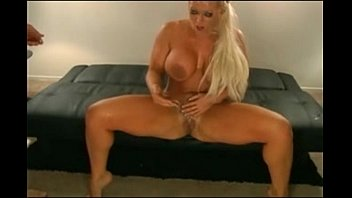 double anal and asian creampie Assemese adult video