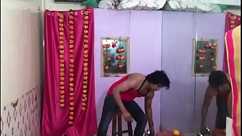 kaisa me be ni aaya download song ishq h sukoon Sexy bitch sucks and fucked in the ass
