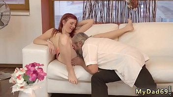 woman older 11 xxfuckerxx Shemale cuming own ass