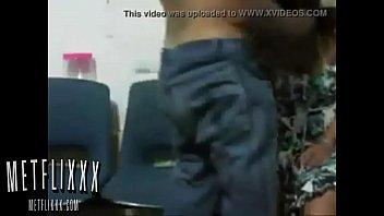 namorados csal de Japanese lesbian schoolgirl uncensored