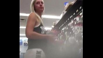 daughters cum thong on German cuckold wife exposed