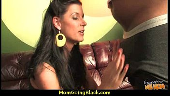 jennabig bouncing tits Amateur wife first interacial