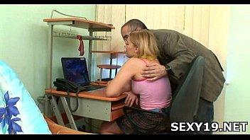breasts showing sajini Jack lawrence eats candy vagina of kayla carrera