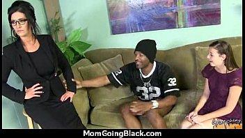 threesome black daughter mom Actress kajol bbw hot sex videos