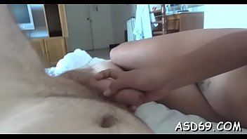 gets scene cosplay fingered pussy in japanese babe this Backstage with male stripper