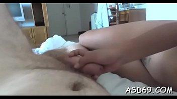 porn bar thai Horny dude fucks hard gays ass hungry for cock