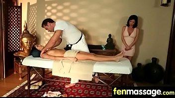 girl massage virgion fuking Girl bath in river