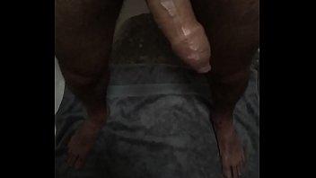 porno de senegal yof dakar Seks n vend publik