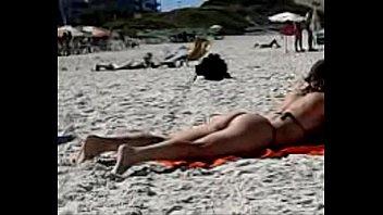 bebadas na praia Mistresses hard tortue slave