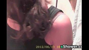 sex irish clips homemade camera hidden Pelajar seks dalam kelas