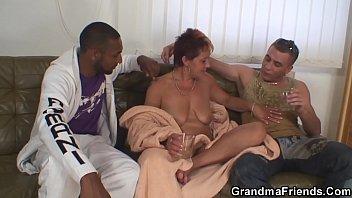 bmw pear youjizz Julia roberts sex tape