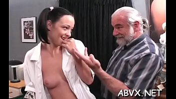 porn sexdoll scene steamy 2 blonde amateur in Wow legs pinay