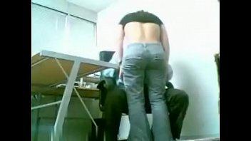 wife boss fuck my office Sri lanka orgasms