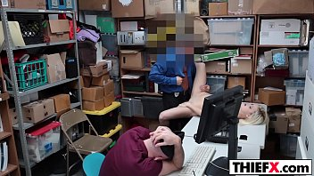 bank thief a strangle Pinay sex video skype scandal 2012
