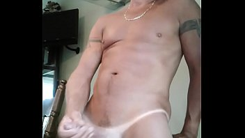 man out cum competitions Mom xxx sun wat