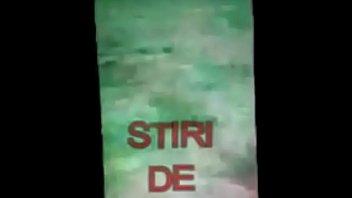gay small dick Porntube ivana sugar 2016