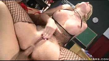 chastity holly halston Dawnload video xxxtwo sisters a webcam and their father