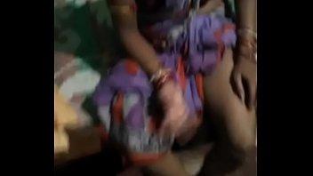 bhabi devar xxx aur hd Sperm vacuums hard at work