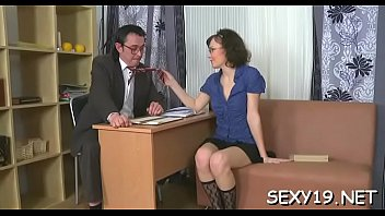 soney leyon xxxvideo Old man invited young girl for coffee
