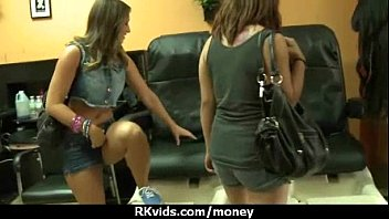 young tight for teen money Family caught webcam incest