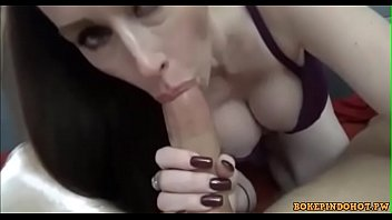 real mother son asian Sister fucking brother n friends5