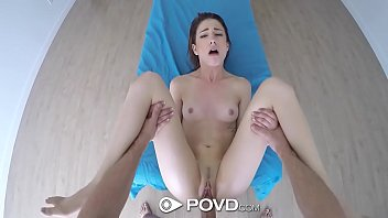brunette for fucked Best movies incest mother